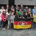 DJEM 2015 Niedersaechsische Delegation Kopie