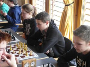Schulschach+Landesfinale+2016+-+2