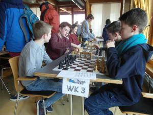 Schulschach+Landesfinale+2016+-+3