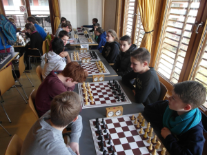Schulschach+Landesfinale+2016+-+4