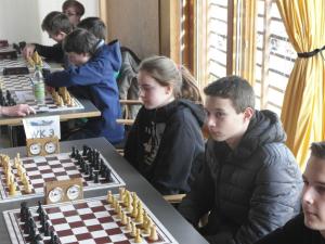 Schulschach+Landesfinale+2016+-+5