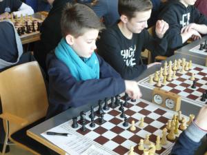 Schulschach+Landesfinale+2016+-+6