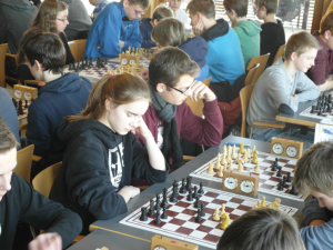 Schulschach+Landesfinale+2016+-+7
